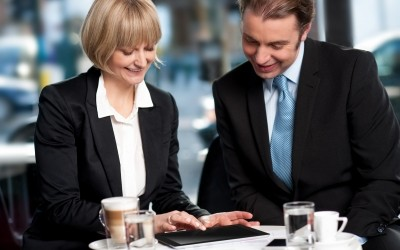 Developing Talent – How to Determine if it's Worth Your Investment
